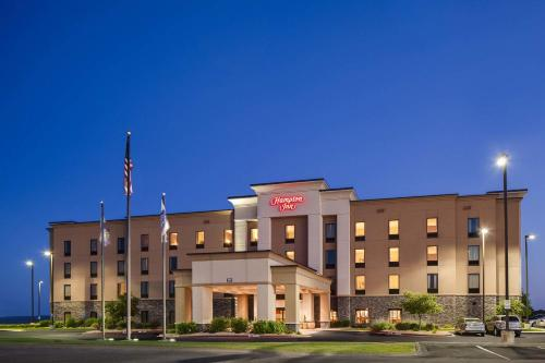 Hotels Near College Of The Ozarks