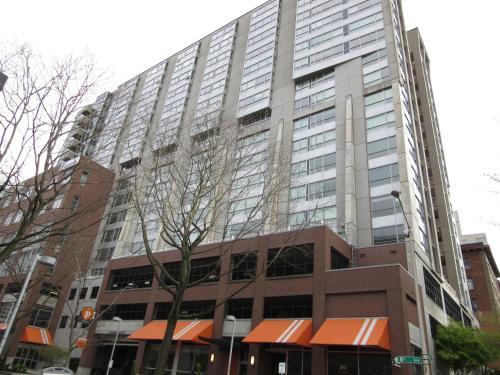M Street By Aboda - Seattle, WA 98104