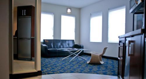 Congress Hotel South Beach - Miami Beach, FL 33139