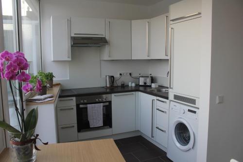 MK Apartments photo 19