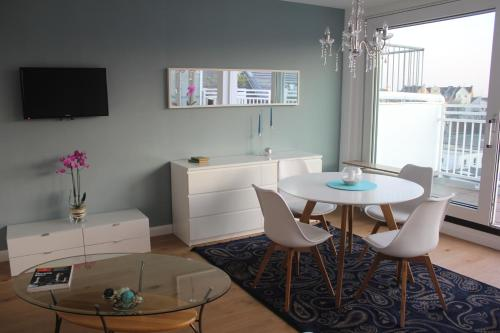 MK Apartments photo 20