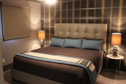 Vintage Block Inn & Suites - Okoboji, IA 51355