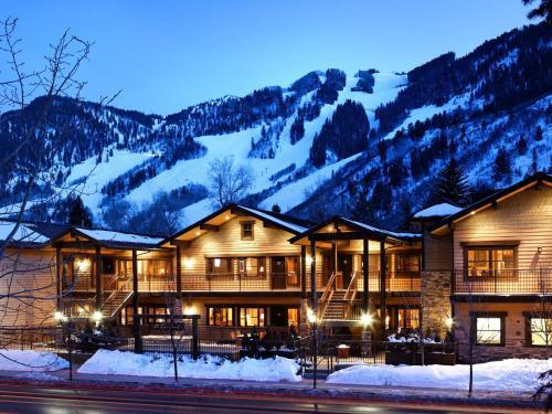Bluegreen Vacations Innsbruck Aspen, Ascend Resort Collection Photo