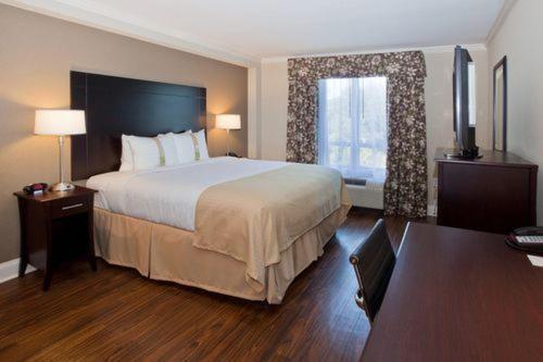 Holiday Inn Macon North - Macon, GA 31210