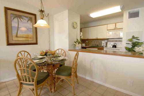 Sugar Beach Resort By Condominium Rentals Hawaii - Kihei, HI 96753