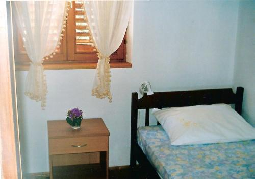 Apartment Suzana
