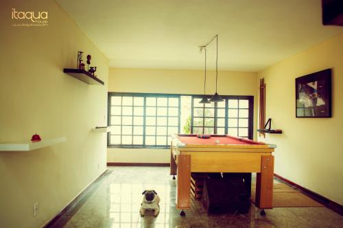 Itaqua House Bed&Breakfast Photo