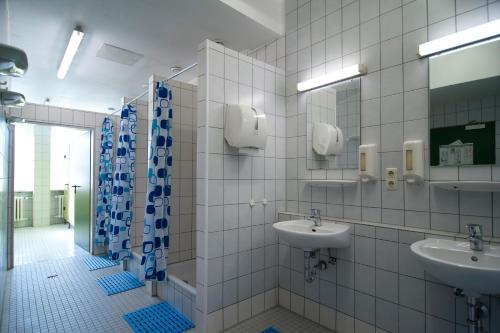 Hostel Haus international photo 2
