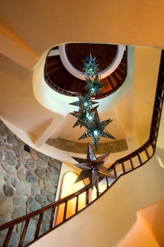 Villa Lala Boutique Hotel Photo
