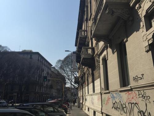 Hotel Montecarlo photo 2