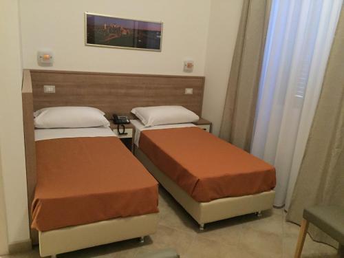 Hotel Montecarlo photo 9