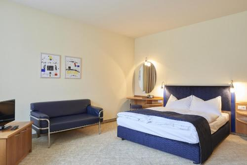 Starlight Suiten Hotel Budapest photo 39