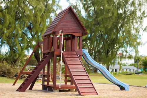 Bay Gardens Beach Resort - 40 of 92