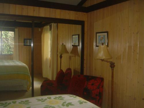 Green Lions Vacation Rental