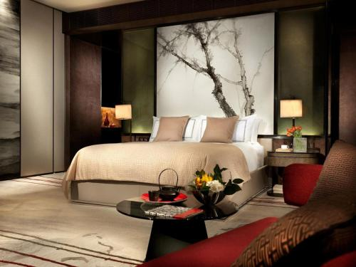 Four Seasons Hotel Guangzhou photo 44