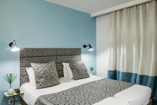 Hotel Astoria - Astotel photo 20