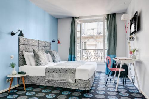 Hotel Astoria - Astotel photo 24
