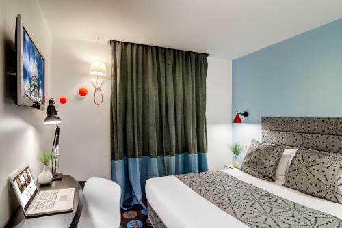 Hotel Astoria - Astotel photo 27