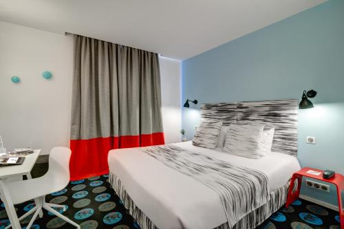 Hotel Astoria - Astotel photo 31