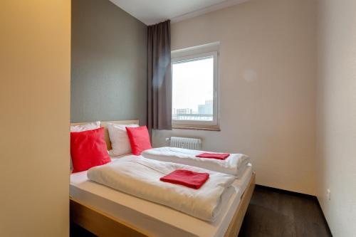 MEININGER Hotel München City Center photo 8