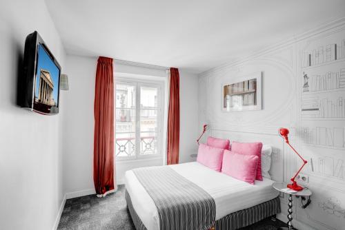 Hotel Joyce - Astotel photo 15