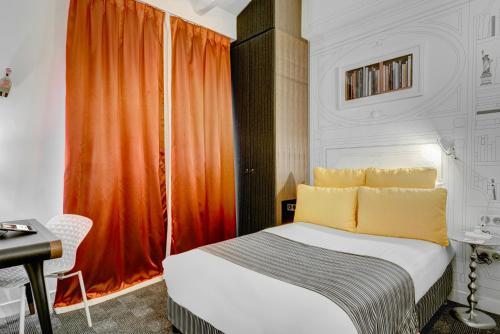 Hotel Joyce - Astotel photo 19
