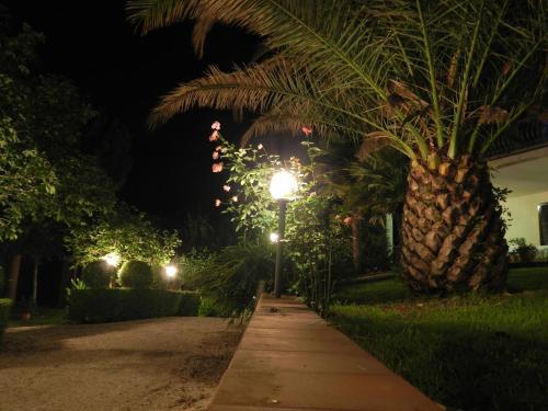 B&B Villa Maria Фотография 4