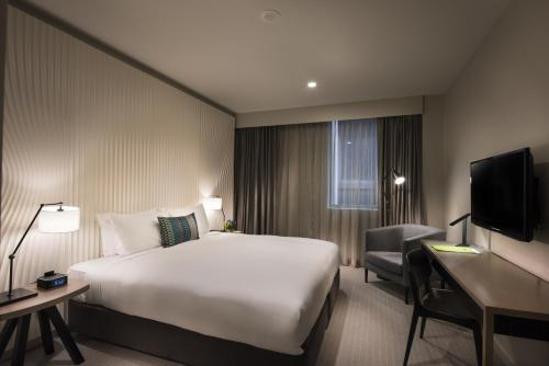 DoubleTree by Hilton Melbourne photo 19