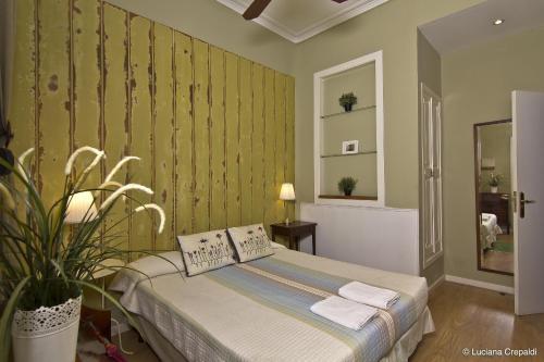 Casa Consell Apartments photo 2