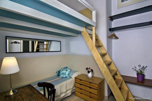 Casa Consell Apartments photo 4