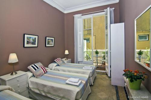 Casa Consell Apartments photo 8
