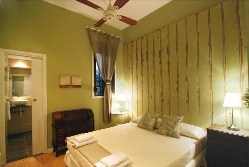 Casa Consell Apartments photo 10