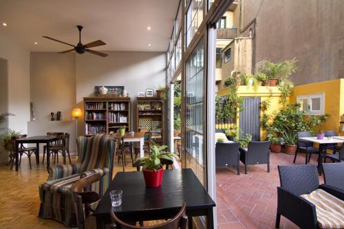 Casa Consell Apartments photo 14