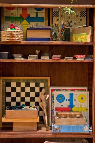 Casa Consell Apartments photo 16