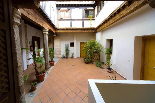 Apartamentos del Casco Kuva 13