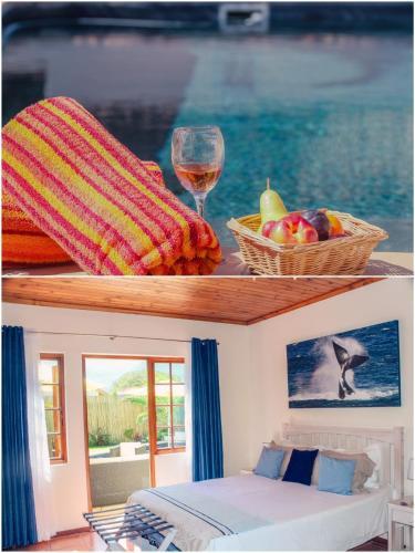 AmaKhosi Guesthouse Photo