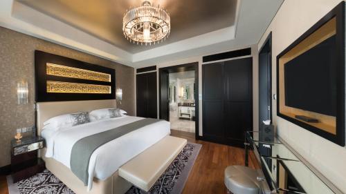 Kempinski Hotel Mall of the Emirates photo 16