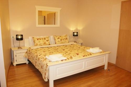 HotelCity Inn Residence