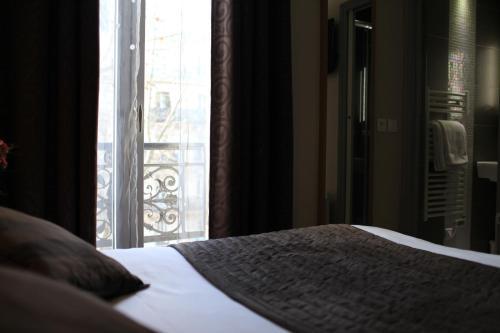 Hôtel Alane photo 27