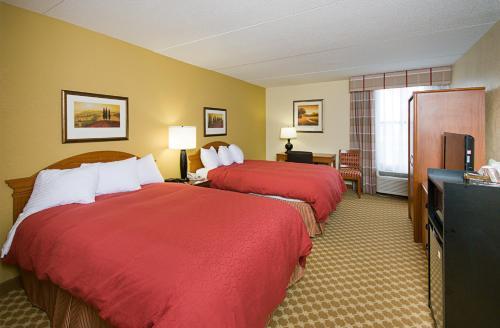 Country Inn & Suites by Radisson, Saginaw, MI Photo