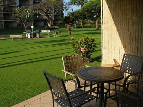 Maui Sunset One Bedroom By Kumulani Vacations And Realty Inc - Kihei, HI 96753