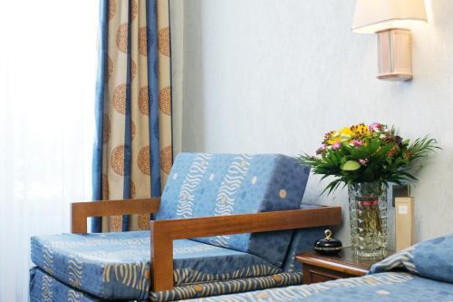 Hotel Meslay Republique photo 2