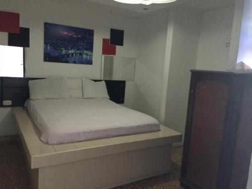 HotelHotel Urak