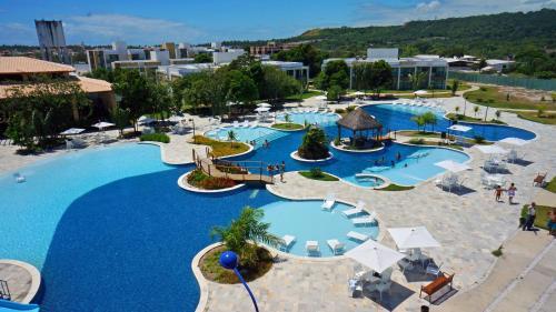 Iloa Resort Photo