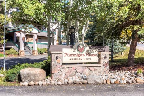 Ptarmigan House By Wyndham Vacation Rentals - Steamboat Springs, CO 80487