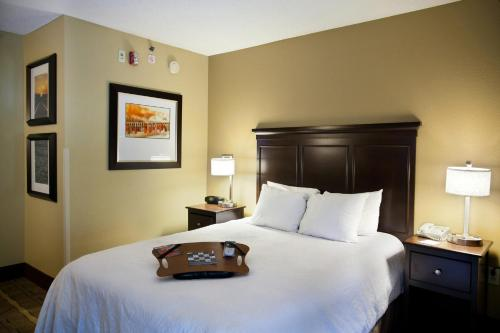 Hampton Inn Atlanta Peachtree Corners Norcross - Norcross, GA 30092