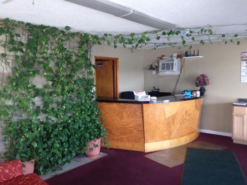 Gas Lite Motel Lawrenceville - Lawrenceville, IL 62439
