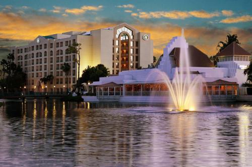 Hilton Boca Raton Suites - Boca Raton, FL 33434