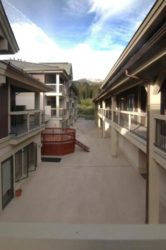 Riverbend Lodge By Wyndham Vacation Rentals
