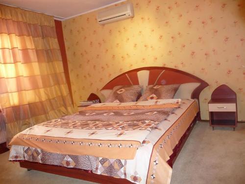 HotelStudio Apartment Chishinev
